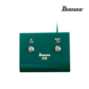 IFS2G FOOT SWITCH 풋스위치