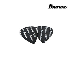 PA14HLG_BK Heavy Grip1.0mm Grip Wizard Series Logo