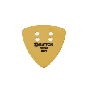 BTT-Thin 통기타 피크 0.5mm Guitar Pick