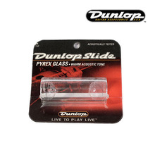 (슬라이드바) Dunlop pyrex glass Slidebar 215