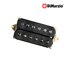 (빅할인) 픽업 Dimarzio DP191BK AIR CLASSIC BRIDGE 험버커픽업