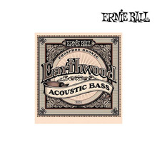EartWood Acoustic Bass STRING 045-095 (PO2070) 어쿠스틱 베이스줄