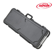 SKB-66 Strat/Tele Rectangular Electric Hard Guitar Case 하드케이스 (TSA잠금)